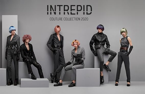 gw hair color style inspiration intrepid teaser 2019