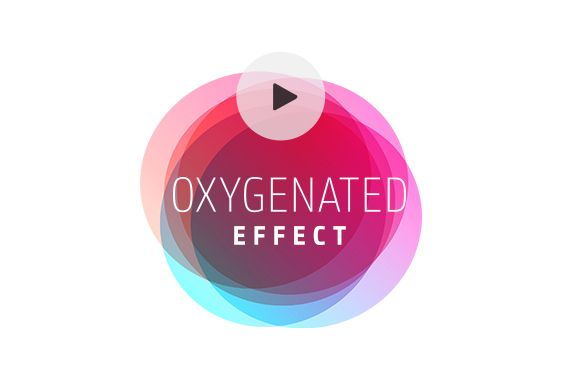 gw hair color style inspiration oxyeffect video teaser 2019