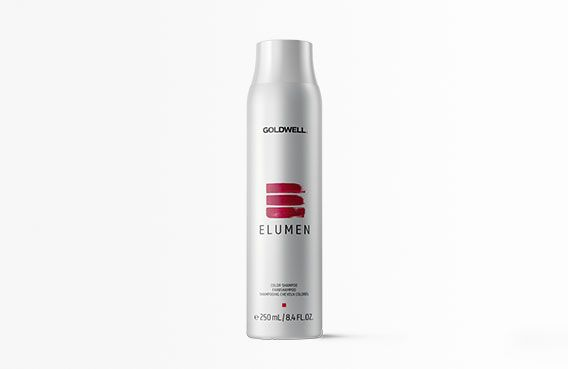 goldwell elumen care teaser assortment shampoo 2019