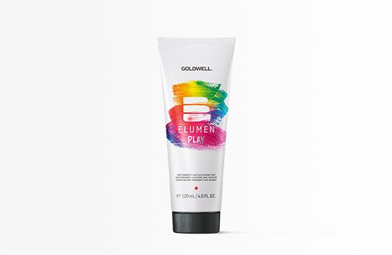goldwell elumen teaser assortment color 2019