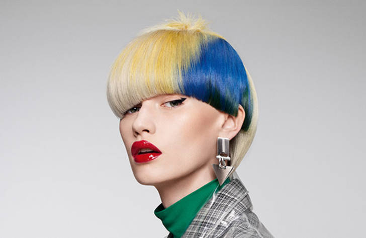 csm Colorzoom collection klaudia M Teaser 2018 95ed623a99